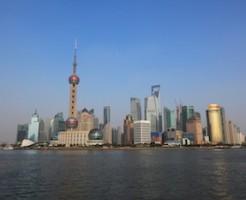 上海駐在人の求人