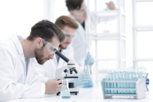 外資製薬メーカーの転職案件
