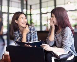 外資転職における女性の年齢条件