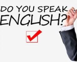 語学不問の海外出張求人