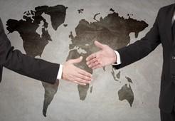宇都宮の国際的な仕事に関する求人