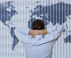 長野県の国際的な業務内容の求人