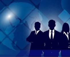 新潟の国際的な業務内容の求人
