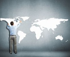 富山の国際的な業務内容の求人