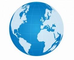 広島県の国際的な業務内容の求人