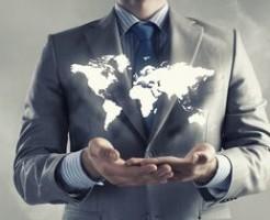 三重県の国際的な業務内容の求人