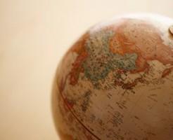 【盛岡】国際的な業務内容の求人案件を取り扱う転職会社3選