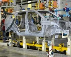 マレーシアの自動車関連企業の求人