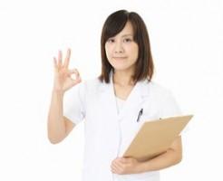 薬剤師の国際的な業務内容の求人