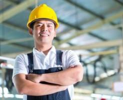 インドネシアの生産管理職の求人