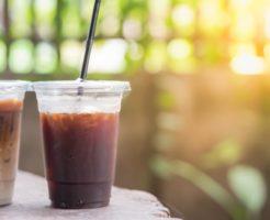 スターバックスコーヒージャパンの中途採用事情と年収