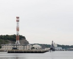 横須賀市の要英語求人