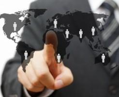 滋賀県の海外営業の求人
