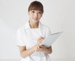 港区の英語が得意な看護師求人