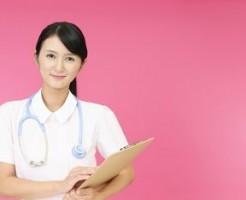 北海道の英語が得意な看護師求人
