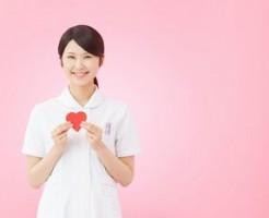 関西の英語が得意な看護師求人