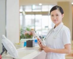 新潟県の英語が得意な看護師求人