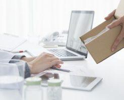 バイエル薬品の中途採用情報~転職者の年収や労働環境について~