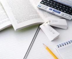 薬剤師の就職試験において、英語が必要となるケースとは?