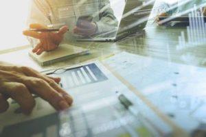 日立コンサルティングの中途採用事情~年収、評価制度、就労環境など~