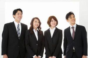 アシュリオン・ジャパンの中途採用事情~年収、就労環境、etc~