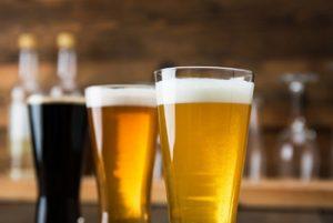 アサヒビールの中途採用事情