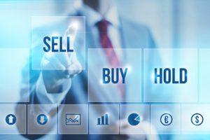 シティグループ証券株式会社の中途採用事情