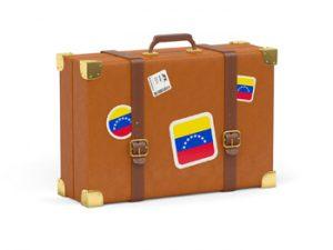 在日ベネズエラ大使館における現地採用職員の求人