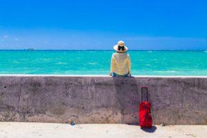 沖縄で英語を活かす経理の仕事の求人