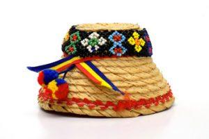 在日ルーマニア大使館の求人情報