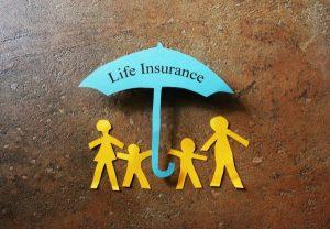 プルデンシャル生命保険株式会社の中途採用事情