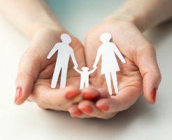 エヌエヌ生命保険の中途採用事情