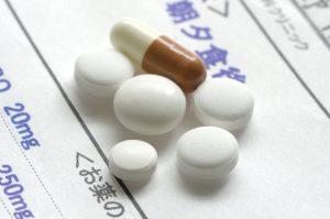 キッセイ薬品の中途採用事情