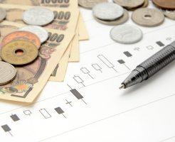 大和証券の中途採用事情