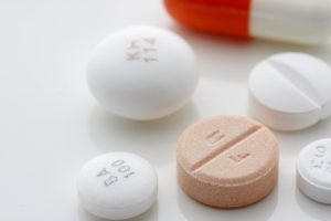 沢井製薬の中途採用事情