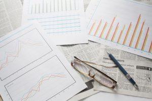 SMBC日興証券の中途採用事情