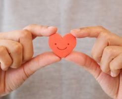 住友生命保険相互会社の中途採用事情