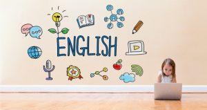 【岐阜:正社員】英語力が必須となる仕事の求人