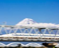 東海旅客鉄道(JR東海)の中途採用事情