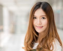 【正社員】沖縄で中国語が活かせる仕事