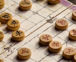 【大阪】中国語のスキルが必須となる正社員採用の求人