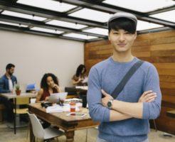 【三重県】中国語が得意な人材を募集する求人