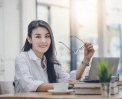 【勤務地:札幌】中国語が出来る人材を募集する求人
