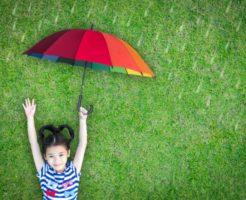 第一生命保険株式会社の中途採用事情