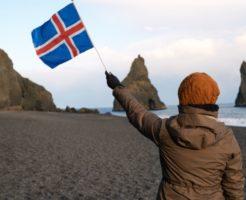 アイスランド大使館の求人情報