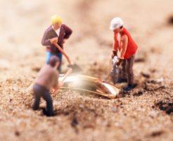 住友金属鉱山の中途採用事情