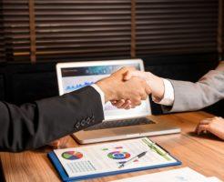 経営共創基盤の中途採用事情