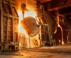 岡谷鋼機の中途採用事情