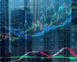 JPモルガン証券株式会社の中途採用事情