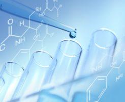 生化学工業の中途採用事情